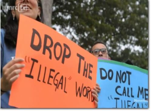 Will DOJ Push for Illegal Alien Voting Fly?