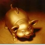 Critics chastise Gov. Daugaard's savings plan