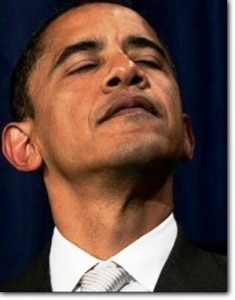 Obama_arrogance