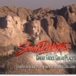 South Dakota communities, is your front door open to guests?