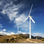Winds of Change Blow Against German Green Energy