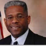 Rep. Allen West (R-FL)