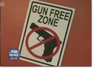 Gun_Free_Zone
