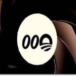 00O: License to KIll