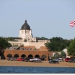 South Dakota Legislative Billwatch, Feb. 25, 2016