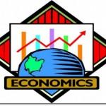 God's Law regarding Economics