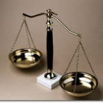 The Balance of Powers Act – How People Are Destroyed For Lack of Knowledge