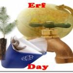 Earth Day: Celebrating Statism