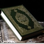 Is There a Difference Between Islam and Extreme Islam?