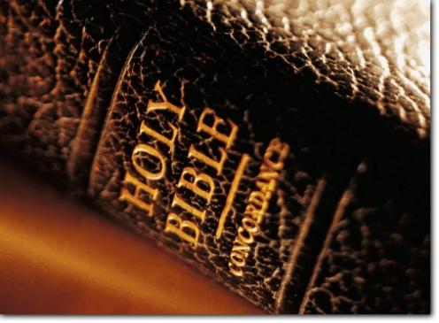Presbyterian USA Group Again Chooses Sodomy Over The Bible