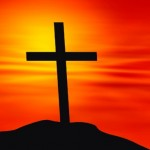 Why Is Christianity Losing in America: Living Through the Cross