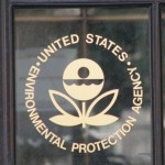 Obama EPA Trying to Bypass Congress
