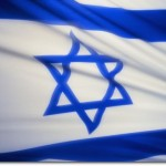 Comparisons to Israel