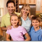 Parental Rights Amendment: Selling You and Your Kids Out to Big Government