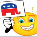 Butte Co. GOP Adopts Resolution of Support for SD GOP Platform