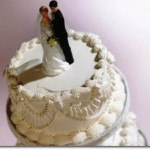 Homosexual Baker Sued for Refusing Pro-Marriage Cake