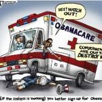 ObamaCare: Quarter-Million Virginians Losing Health Coverage