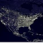 EPA Destroying American Energy