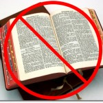 The New No Religious Test Clause