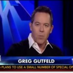 Bieber, Obama, Gutfeld and and an Imaginary War That All The Politicians are Fighting