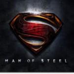 'Uncle Tom' is Ebonics for 'Superhero'