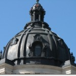 South Dakota Legislative Billwatch, Mar. 1, 2016