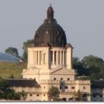 Jan. 29 South Dakota Legislative Billwatch