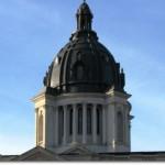South Dakota Legislative Billwatch, Feb. 9, 2016