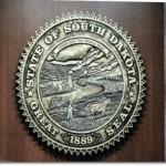 Jan. 26 South Dakota Legislative Billwatch