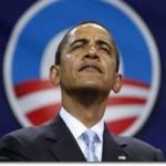 When Obama's Worlds Collide