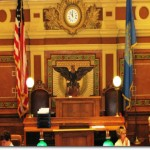 Jan. 27 South Dakota Legislative Billwatch
