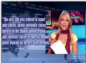 media_bias_CNN