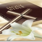 False Grace, Loving God and Hating Evil