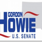 U.S. Senate Candidate Town Hall Meeting