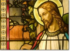 Jesus_Christianity