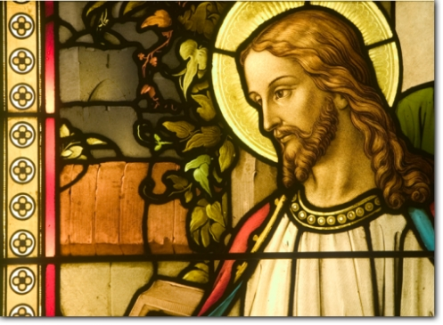 A Review of Matt Barber's 'Hating Jesus: The American Left's War on Christianity'