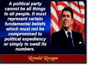 Reagan_party_1b
