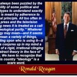 Conservative Leaders Defend Boehner Dissenters