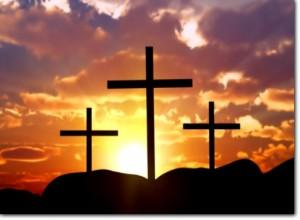 Christianity_crosses