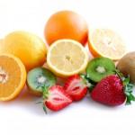 Spiritual Fruit vs. Religious Nuts
