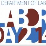Labor Union Corruption Continues