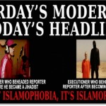 Pamela Geller Maligned Over Counter-Jihad Ads