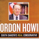 Howie: South Dakota's Real Conservative