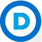 Inside the Mind of a Democrat Voter