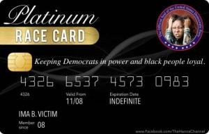 Race_Card_Platinum