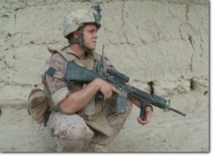 military_soldier