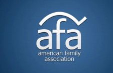 Daily Beast Lies: American Family Association is 'Hate Group'