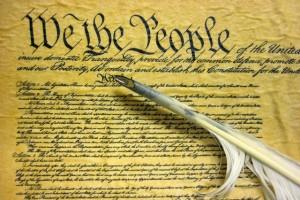 Constitution_3