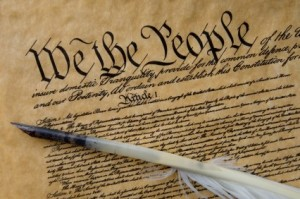 Constitution_7