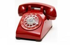 America: Please Dial the Suicide Prevention Hotline